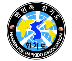 Hanminjok Hapkido Association